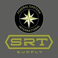 SRT Supply LLC