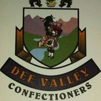 Dee Valley Confectioners Sweet Shop