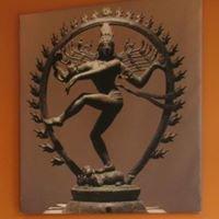NrityArpana School of Performing Arts