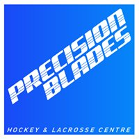 Precision Blades Grosse Pointe