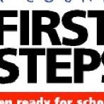 Sumter County First Steps