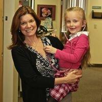 Pediatric Associates of Western Connecticut LLC