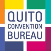 Buró Convenciones de Quito