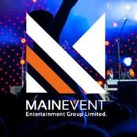 Main Event Entertainment Group Limited
