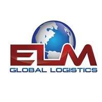 ELM Global Logistics