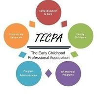 The Early Childhood Professional Association (TECPA)
