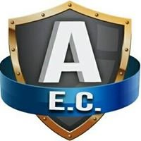Abraham Electrical Contractors Inc