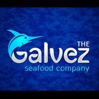 The Galvez Seafood Company