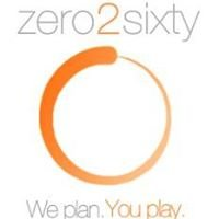 Zero2Sixty Events