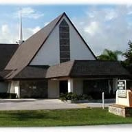 Redeemer Lutheran Church and School