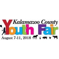 Kalamazoo County Youth Fair