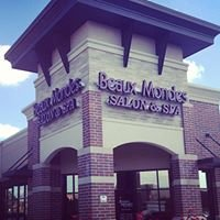 Beaux Mondes Salon and Spa