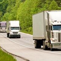 Humphrey Transportation Consultants, LLC
