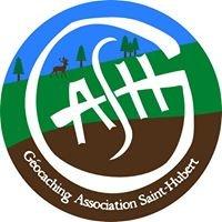 Geocaching Association Saint-Hubert