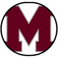 Montesano School District