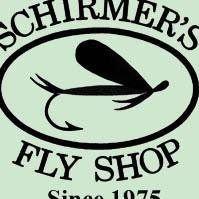 Schirmer's Fly Shop