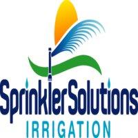Sprinkler Solutions Irrigation