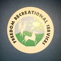 Freedom Recreational Services