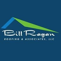 Bill Ragan Roofing & Associates, LLC