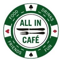 All In Cafe