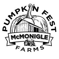 McMonigle Farms Pumpkin Fest of Middletown