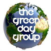 The Green Day Group