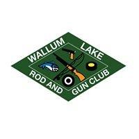 Wallum Lake Rod and Gun Club