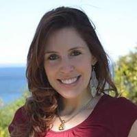 Dr. Nicole Keenan, Psychologist