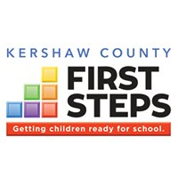 Kershaw County First Steps