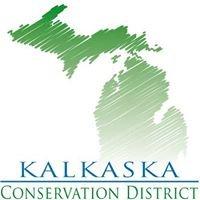 Kalkaska Conservation District