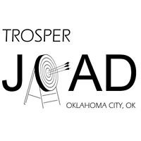 Trosper Archery Club JOAD