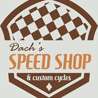 Dach's Speed Shop & Custom Cycles