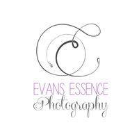 Evans Essence Photography