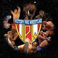 Victory Pro Wrestling