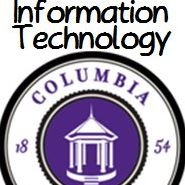 Columbia College SC Information Technology