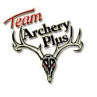 Archery Plus