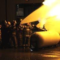 Ashland Volunteer Fire Department