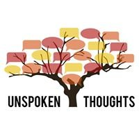 Unspoken Thoughts, LLC