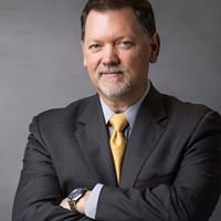 Attorney Dean Boyd The Strong Arm