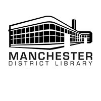Manchester District Library