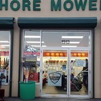 Bay Shore Mower, Inc.