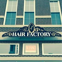 The Hair Factory