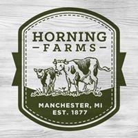 Horning Farms