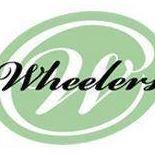 Wheelers Restaurant & Taproom