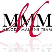 Louisville Realtor Melody Malone