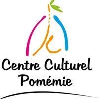 Centre Culturel Provincial Pomemie