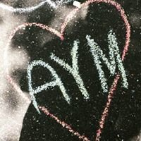 AYM - Assumption Youth Ministry
