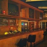 The Inn At Leeds Restaurant & Catering