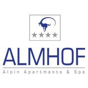 Almhof Alpin Apartements & Spa