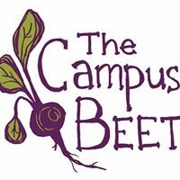 The Campus Beet